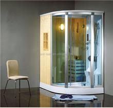 home steam sauna room SMT-S4007