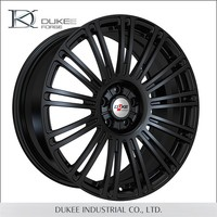 Forged best sale high quality alloy wheel with pcd 112