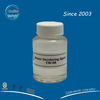 water decoloring agent textile high-colority decoloring agent