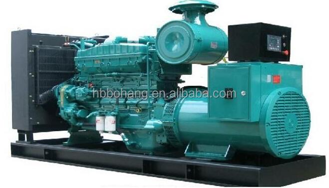 Worthington Natural Gas Compressors