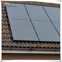 solar mounting racks/mount kit/mounting pv
