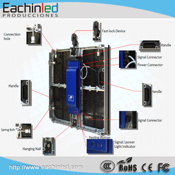 LED-Display-12Screen.jpg