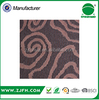 New environmental popular sound proof sheet