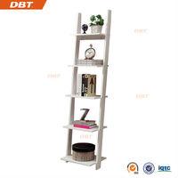 Factory price new modern bookcase,design bookshelf,wall hanging shelf,shopfittings,displays