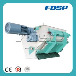 Reliable and top quality SWLY series Feeder on Hammer Mill