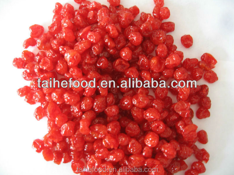 all kinds of high quality dried fruits/dehydrated fruits,good price naturitional dried fruits