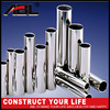 handrail decorative stainless steel pipe tube