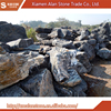 High Quality Cheap Custom landscape boulders