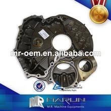 Factory price Flywheel Housing for Japan Excavator ZX330 6HK1 Engine Flywheel 1-11341593-3