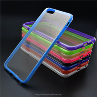 Promotion wholesale custom for iphone6 custom case,for iphone 6 case packaging