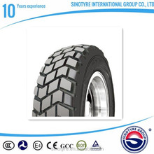 military truck tires for sale 12.5r20