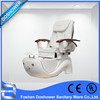 2015 professional spa foot pedicure chair heated foot spa with whirlpool spa