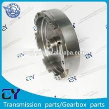 ZL40/50 ADVANCE 403512 ZL50C gearbox direct gear oil cylinder