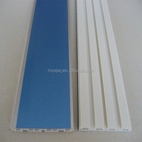 150mm plastic skirting plinths for kitchen cabinet