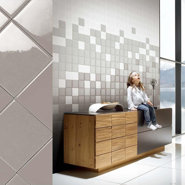 Cheap ceramic wall tile