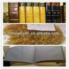 super animal glue/bookbinding glue/bovine bone glue gelatin