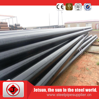 high quality competitive price astm standards for pickling carbon steel pipe