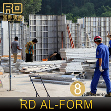 RD furniture finishing material