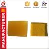 Hot Melt Glue Adhesive Stick Series/hot Melt Glue Stick Series