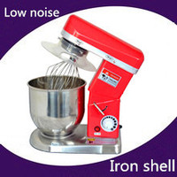 commercial planetary egg mixer kitchen stand cake mixer