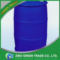 Cold heap pretreatment agent, effectively adsorb heavy metal ions in fluid or fiber chelation