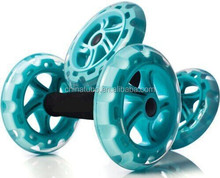 Fitness AB wheel/Power Wheel AB Wheel Roller