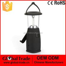 6LED Camping Light. LED Camping Lantern/Lamp Tent Night Light.C0011