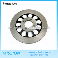 Chinese spare parts for motorcycle,China supplier motorcycle spare part,Motorcycle accessory moto parts