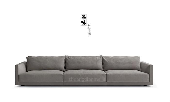 modern design extra large corner sofa view extra large corner sofa zd product details from. Black Bedroom Furniture Sets. Home Design Ideas