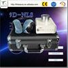 /p-detail/Body-fat-analyzer-m%C3%A1quina-9d-nls-auto-analizador-de-qu%C3%ADmica-cl%C3%ADnica-300007002541.html
