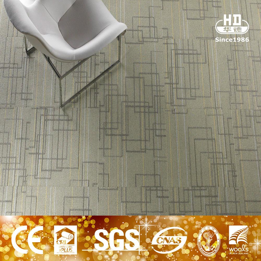 High Grade Office Decorative Carpet Tiles Buy Office