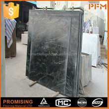 Hot Sales Good Quality Wholesale Price Marble Lazy Susan