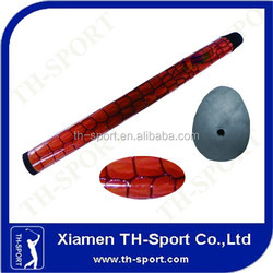 Customized Leather Golf Best Putter Grips