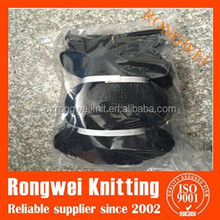 hdpe net/plastic covering net for ponds