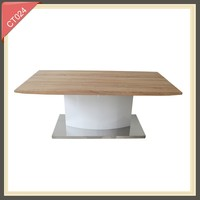Tree root tables garden furniture coffe table CT024