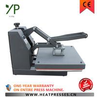 youtube Making Machines printing machine t-shirt