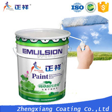 N805 low VOC environmental wall paint remover,Elastic stain wall paint remover