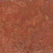 Persian Red Travertine- Cross Cut