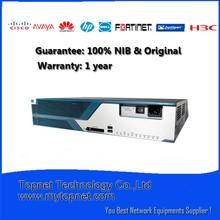 Cisco 3800 Integrated Services New and Orginal 3U Network Router CISCO3845