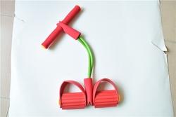 Chest exercise equipment- Soft Body Trimmer exercise