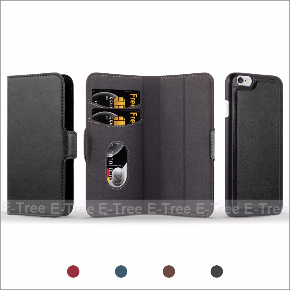 leather case for iphone 6 (3).jpg