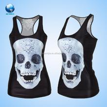 2015 Nice girl wrestling dress custom summer wrestling dresses wrestling suit