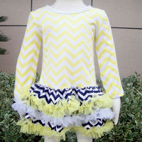 New Arrival Long sleeve Mini Skirts fashion hot girls wearing mini skirts for sale