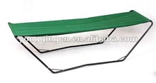 I tube folding bed furniture supplies Outdoor military escort bed sand bed the bed