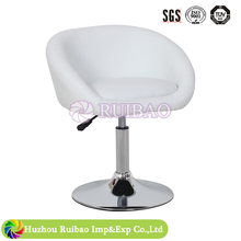 Bar Stools for Home and Restaurant Used Bar Chair with Cheap Price