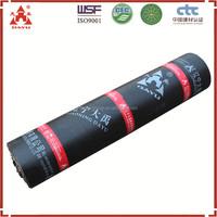 Waterproof Roll Price Bitumen Roofing Membrane
