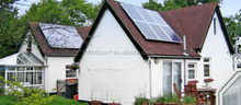 special design 1kw solar power system sales promotion and free shipment