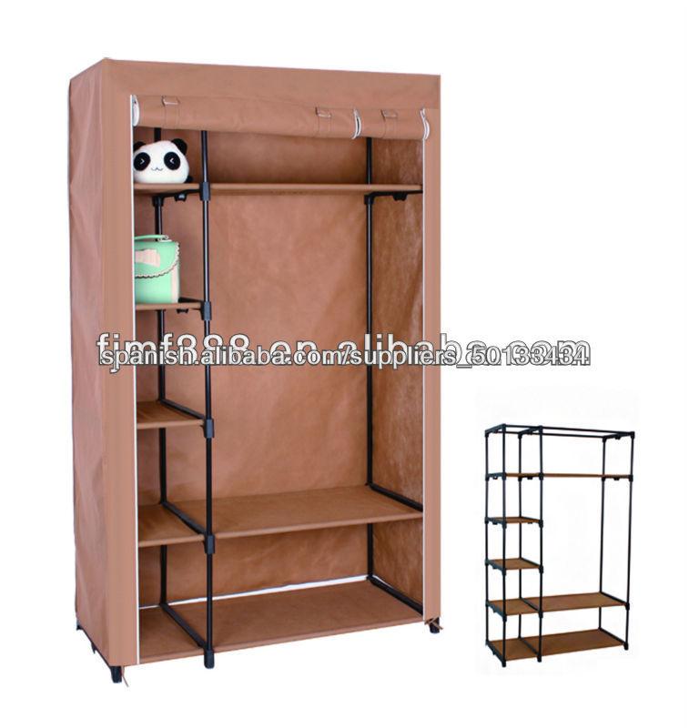 Almacenes para muebles plegables dormitorio ropa de tela for Almacenes muebles