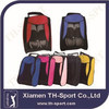 Fashionable Nylon Golf Shoe Bag with different color