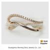 famous silver jewelry designers hematite wedding rings